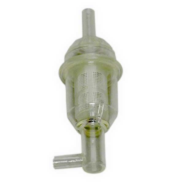 John Deere Fuel Filter AL67975