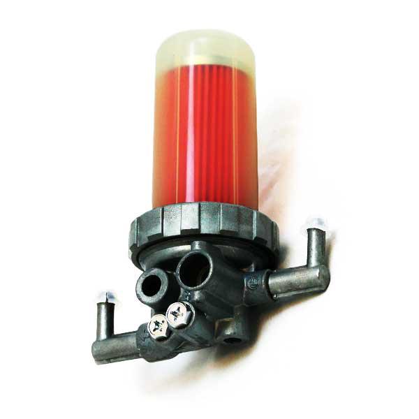 John Deere Fuel Filter AM101281
