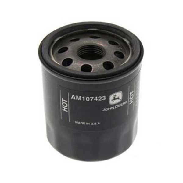 John Deere Oil Filter AM107423