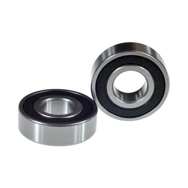 John Deere Ball Bearing AM117980