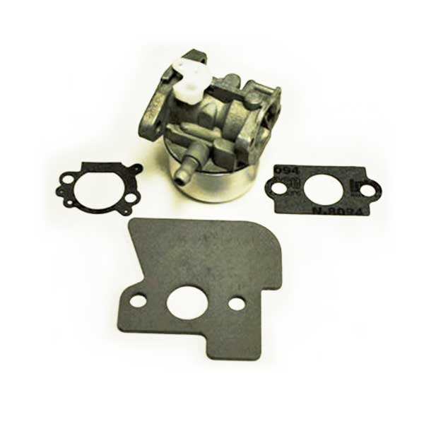 John Deere Carburetor AM134697