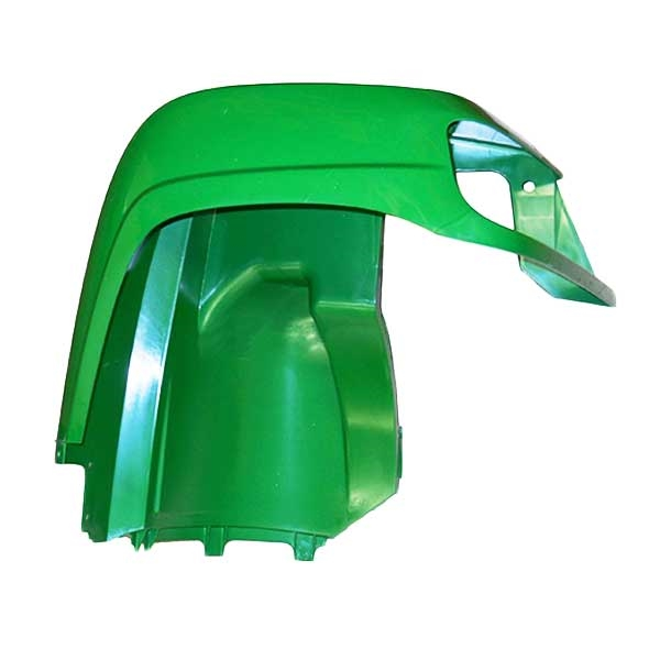 John Deere Fender AM137565
