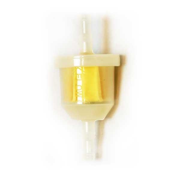 John Deere Fuel Filter AM141445