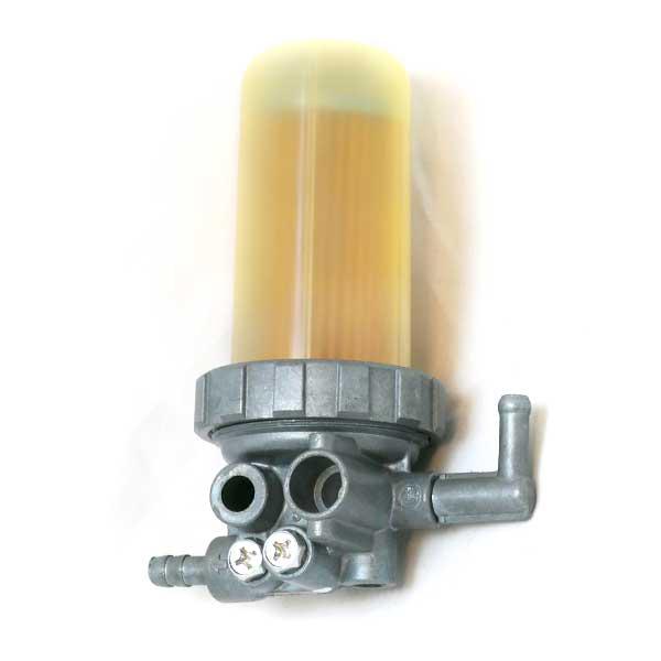 John Deere Fuel Filter AM875331