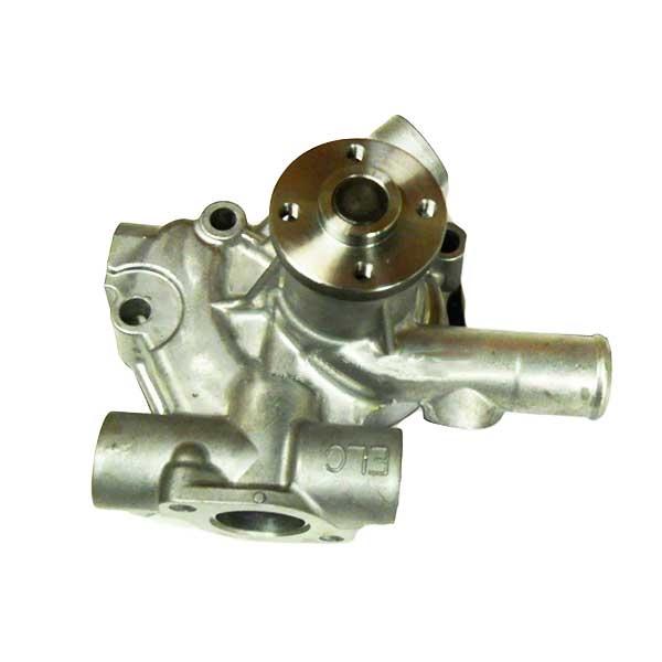John Deere Water Pump AM882218