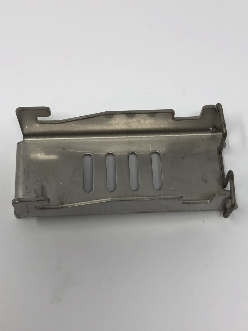 John Deere Bracket AN202471