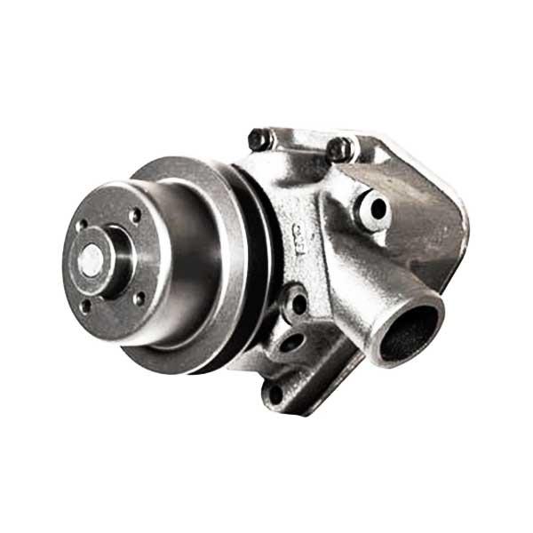 John Deere Water Pump AR97708