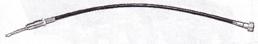 John Deere Drive Cable AT19904