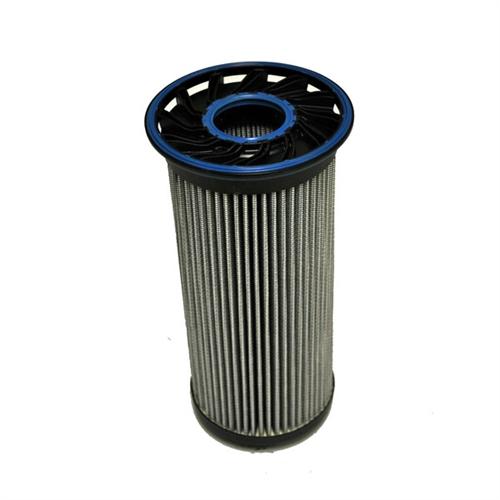 John Deere Hydraulic Filter AT418095