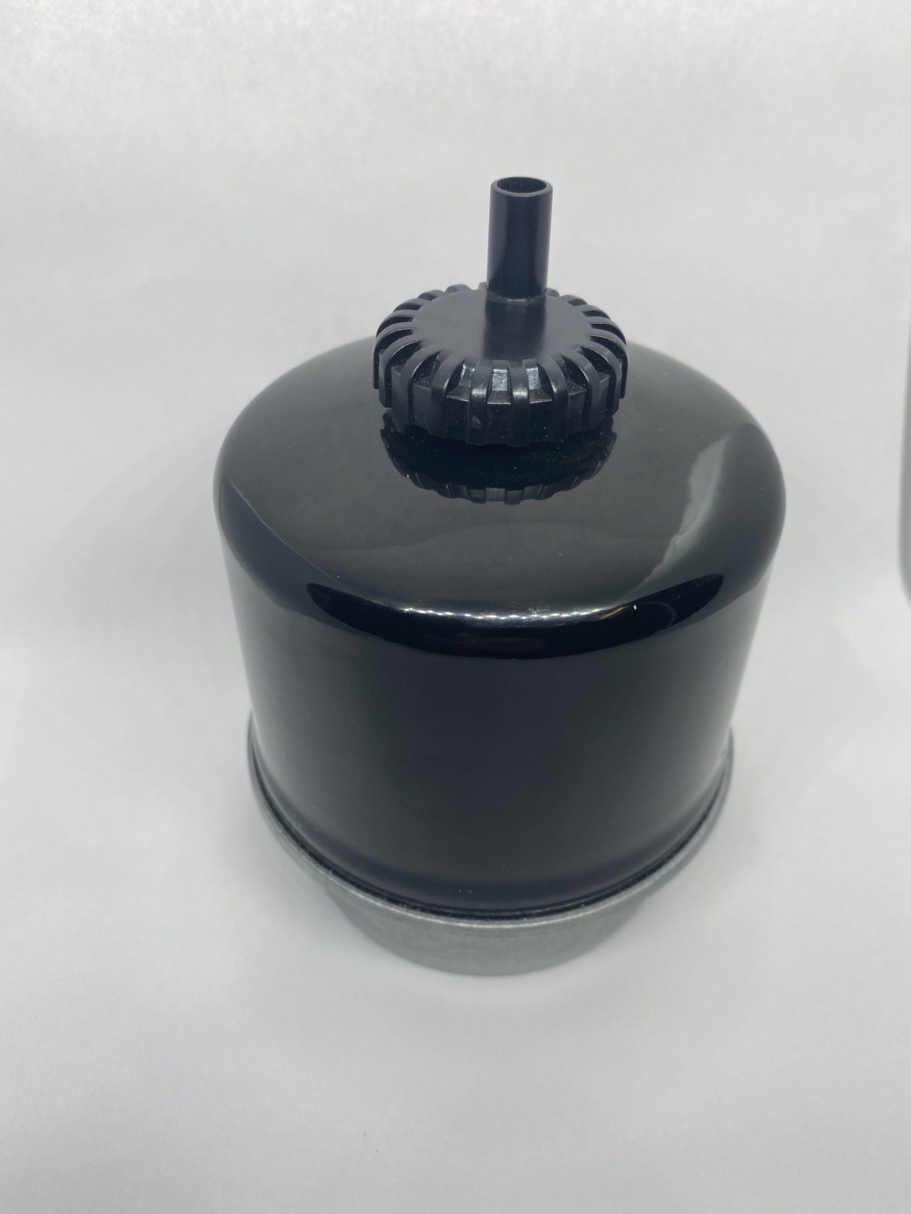 John Deere Aftermarket Fuel Filter RE60021GFP