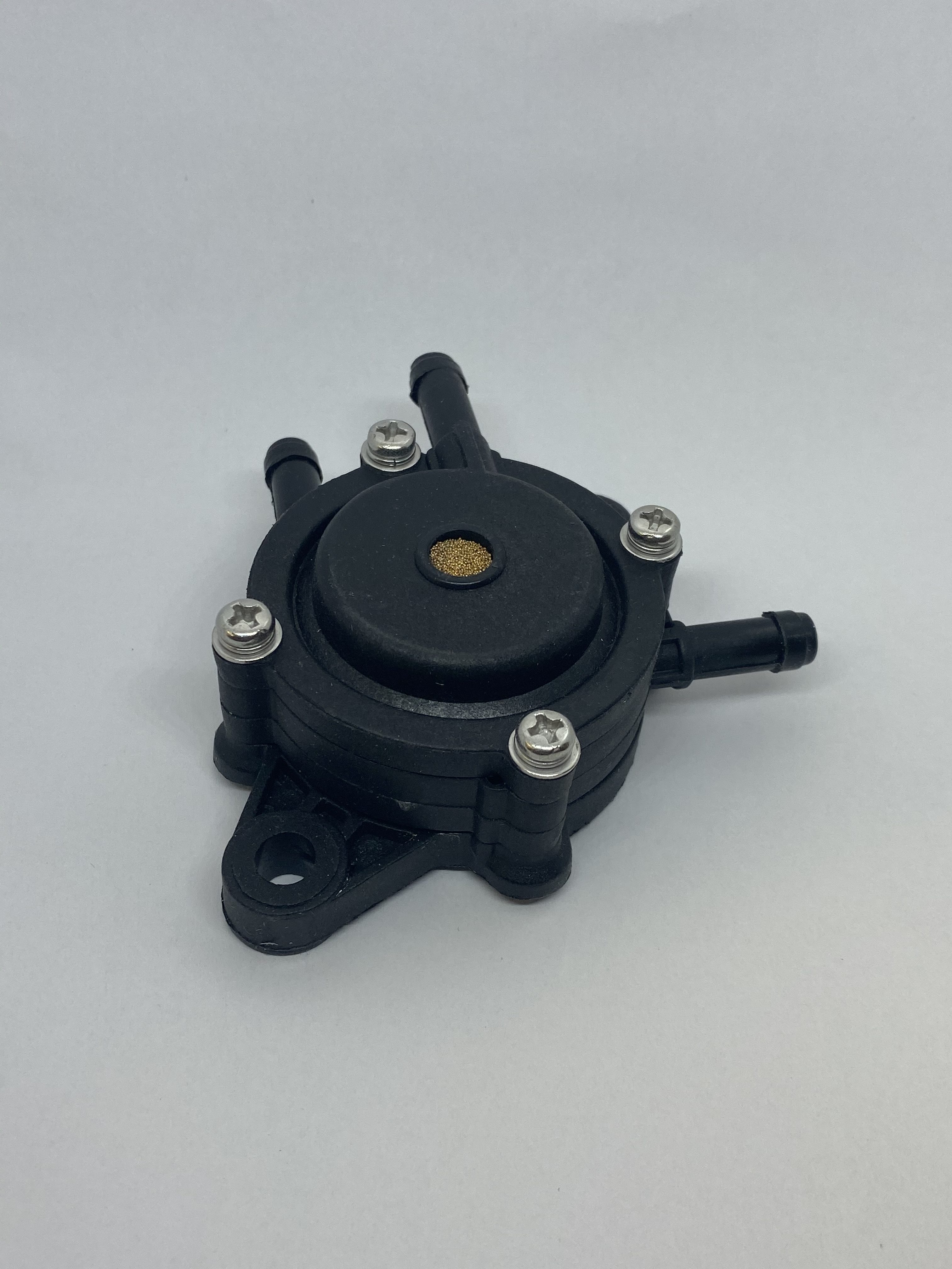 John Deere Aftermarket Fuel Pump LG808656GFP