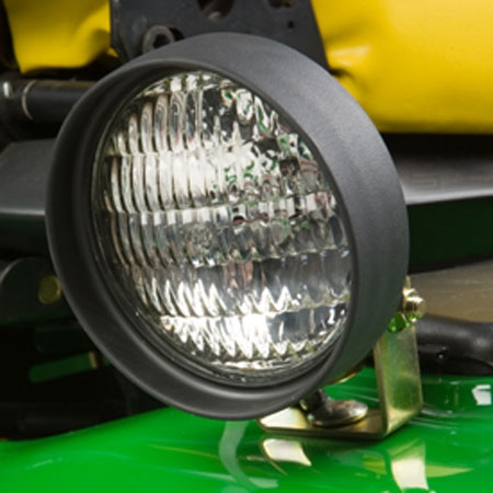 John Deere Light Kit BM17981