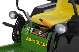 John Deere Light Kit BM22808