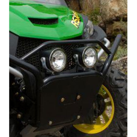 John Deere Light Kit BM23442