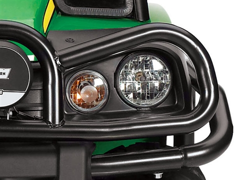 John Deere Light Kit BM23764