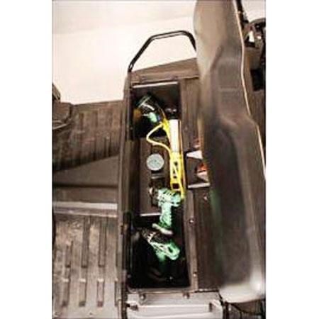 John Deere Storage Compartment BM23874