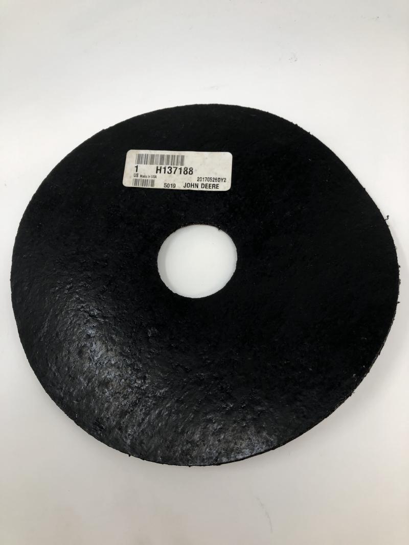 John Deere Seal H137188