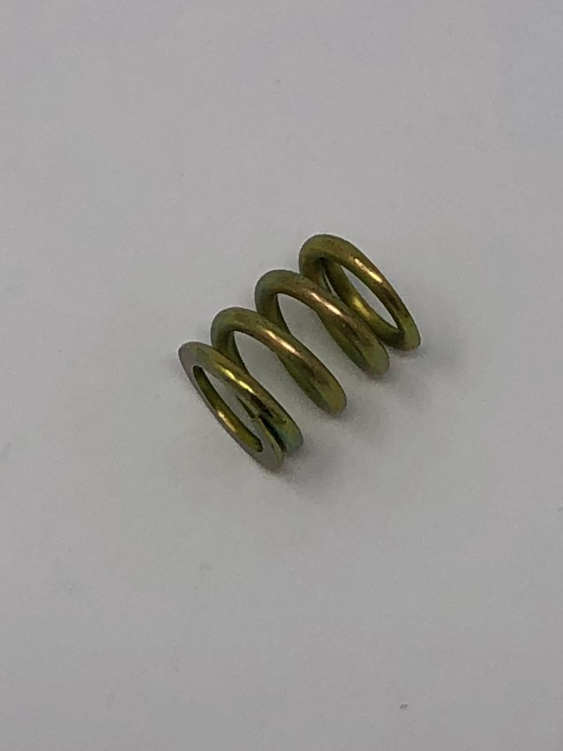 John Deere Compression Spring L60170