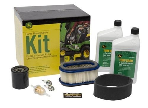 John Deere Filter Kit LG184