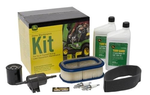 John Deere Filter Kit LG188