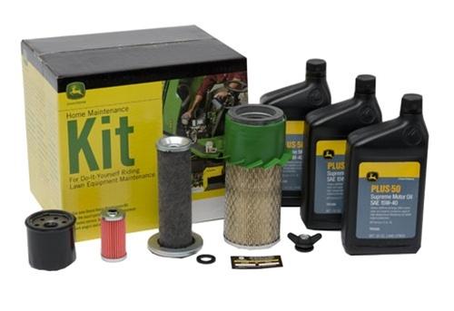 John Deere Filter Kit LG189
