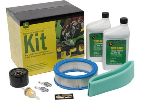 John Deere Filter Kit LG190