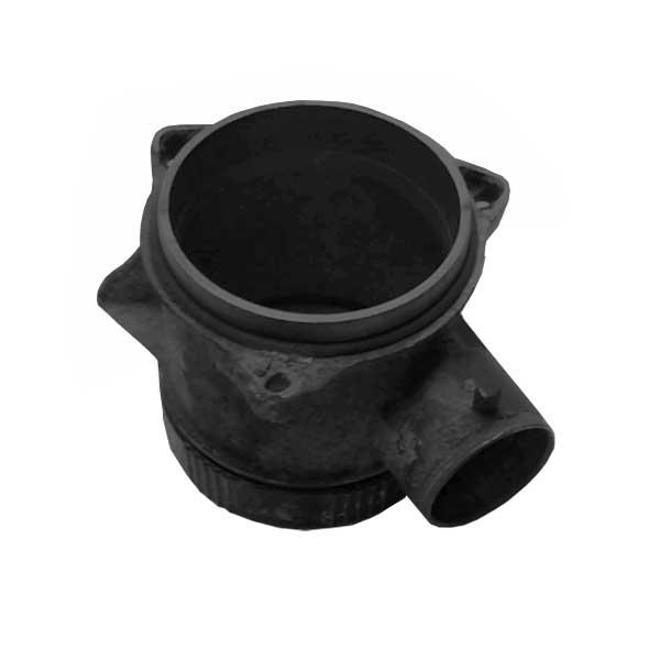 John Deere Hydraulic Filter LVA12678