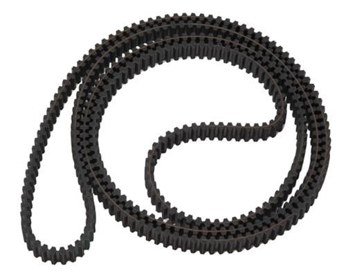 John Deere Synchronous Belt M150718