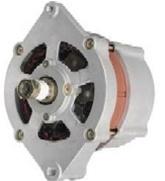 John Deere Alternator RE533516
