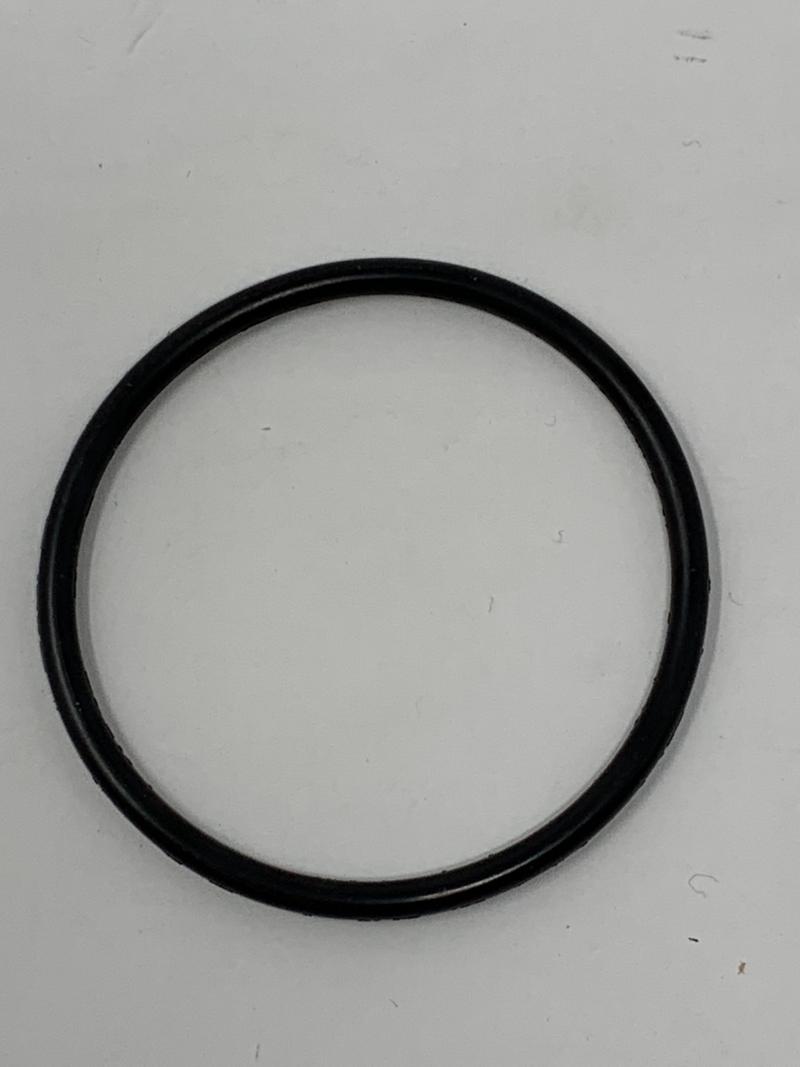 John Deere O-Ring T19854