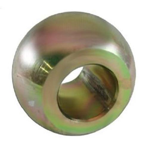 John Deere Ball T21901