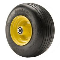 John Deere Tire And Rim Assembly TCA19309