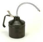 John Deere Oil Can TY24581