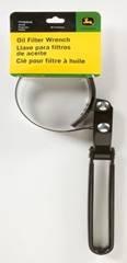 John Deere Wrench TY26508