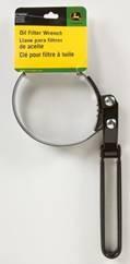 John Deere Wrench TY26510