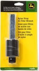 John Deere Wrench TY26514
