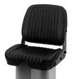 John Deere Seat Kit TY26541