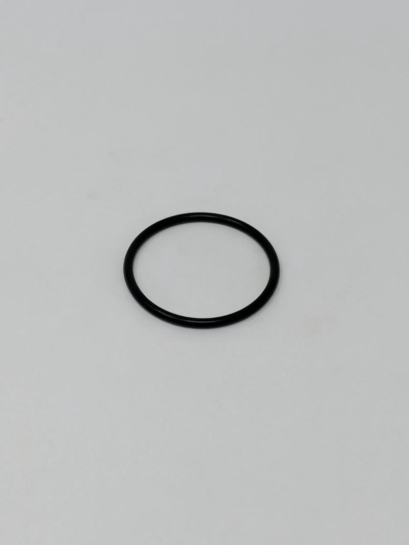 John Deere O-Ring U41966