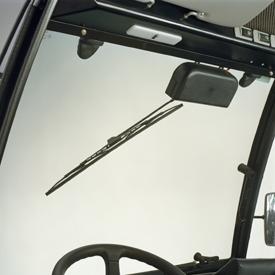 John Deere Wiring Harness VGB10505