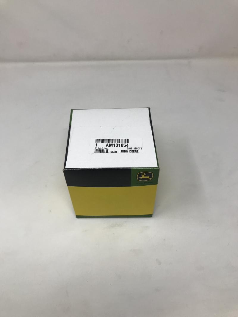 John Deere Oil Filter AM131054