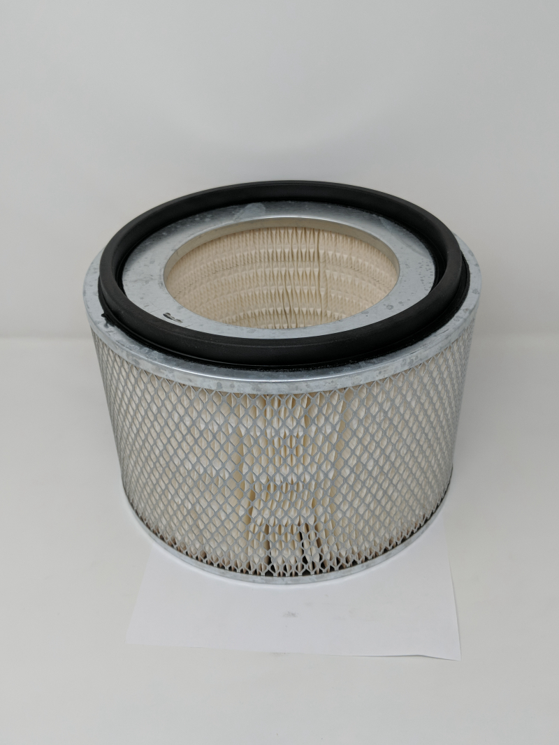 John Deere Air Filter AH115833