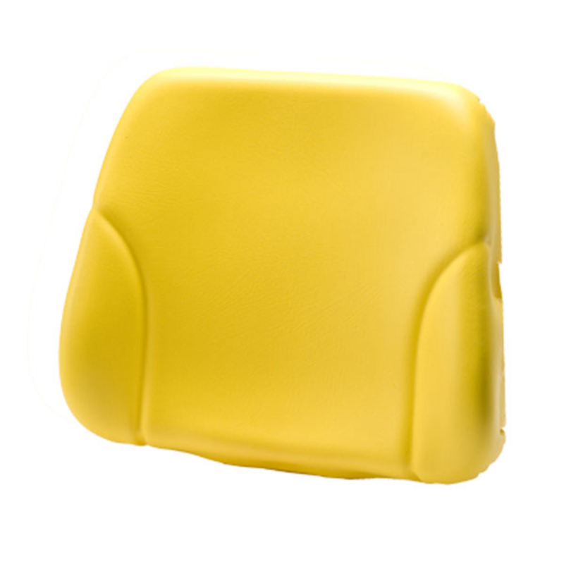 John Deere Cushion AL117331