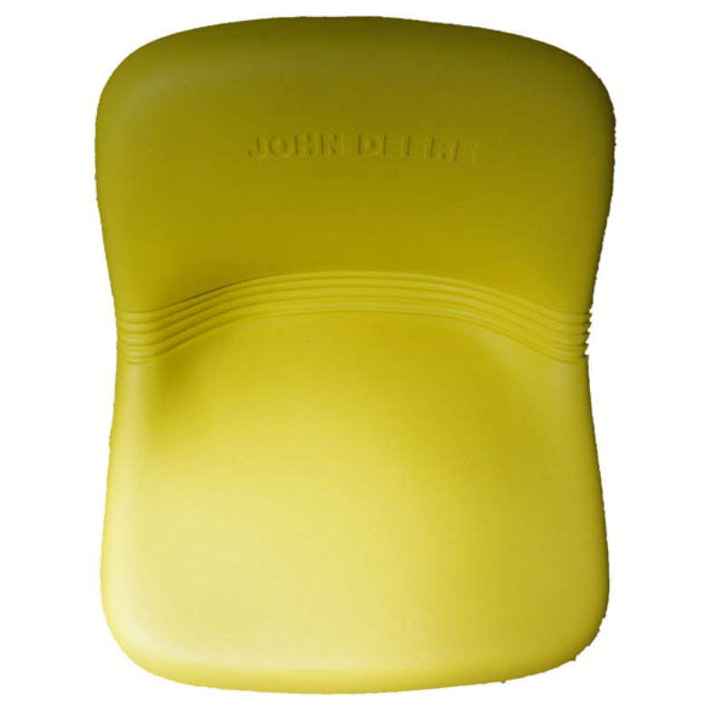 John Deere Cushion AM117448