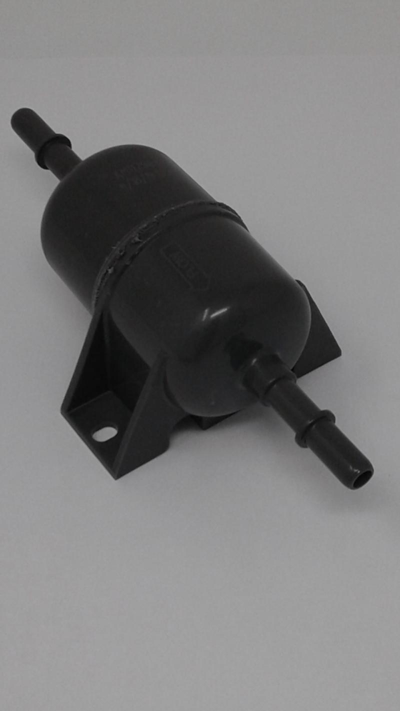 John Deere Fuel Filter AM117584