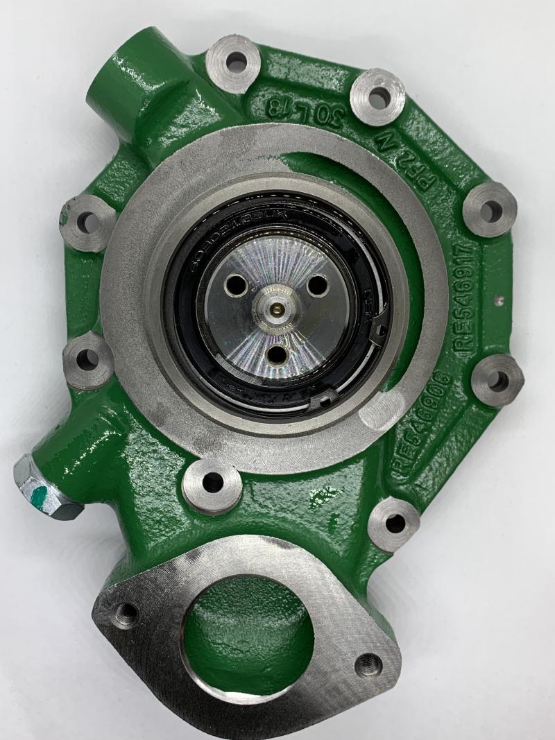 John Deere Water Pump RE546906