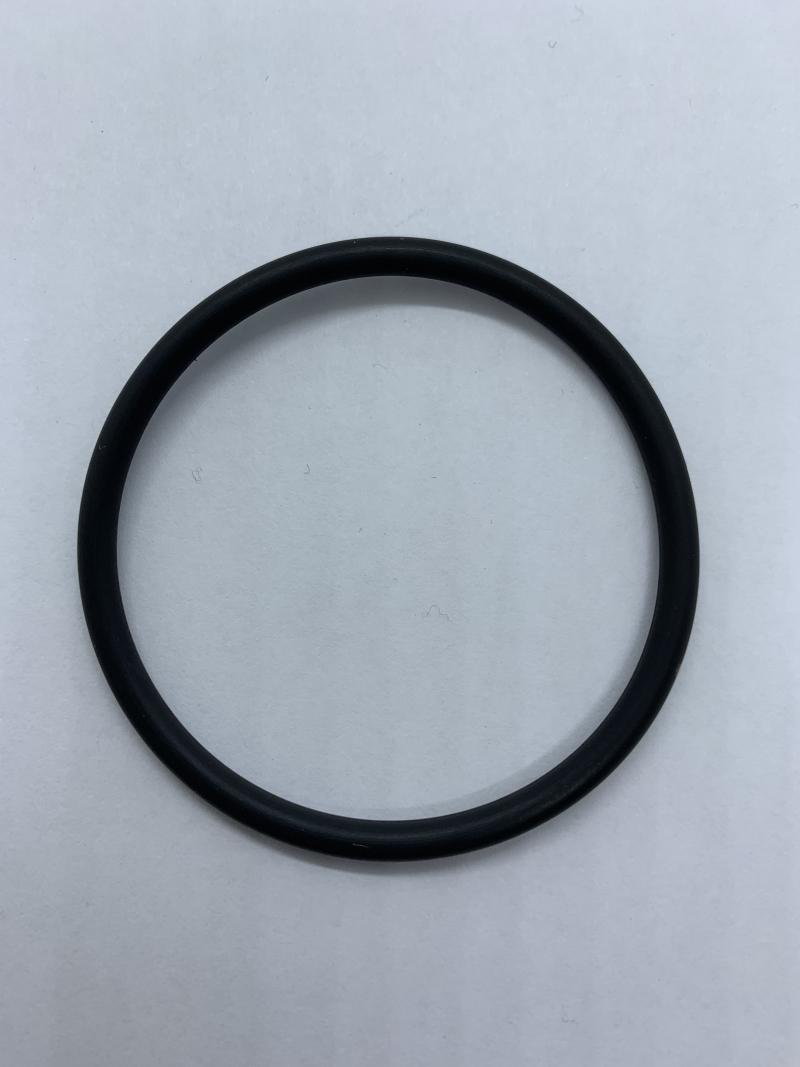 John Deere O-Ring R89944