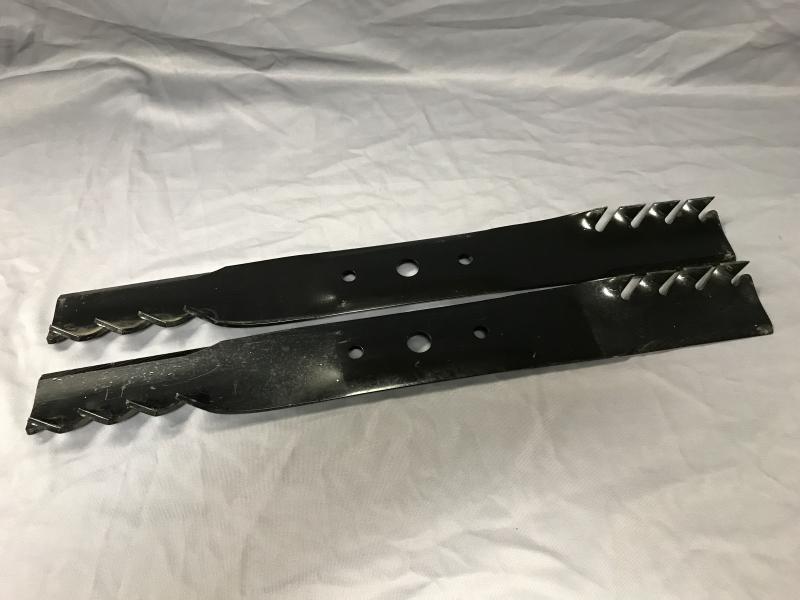 Gator Blades 91-476