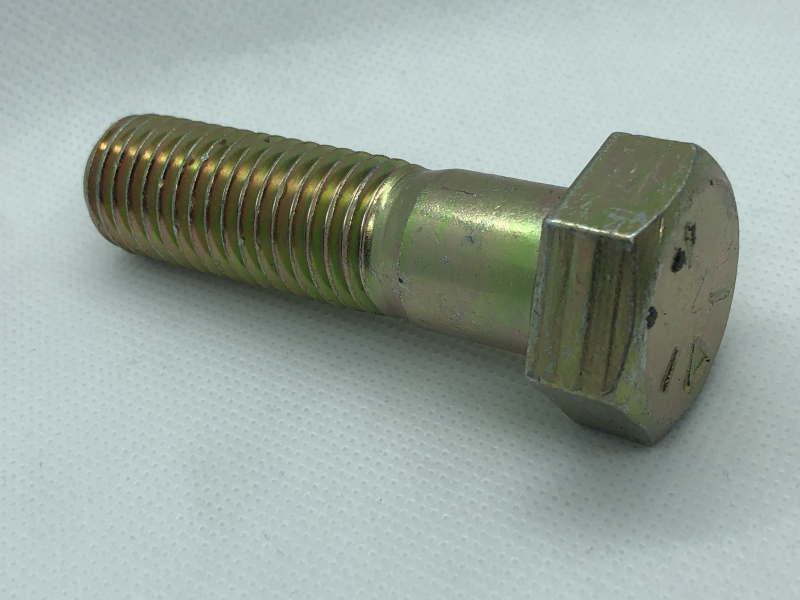 John Deere Cap Screw 19H1707