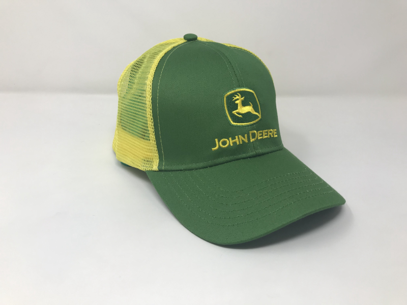 John Deere Cap (Hat) LP47321