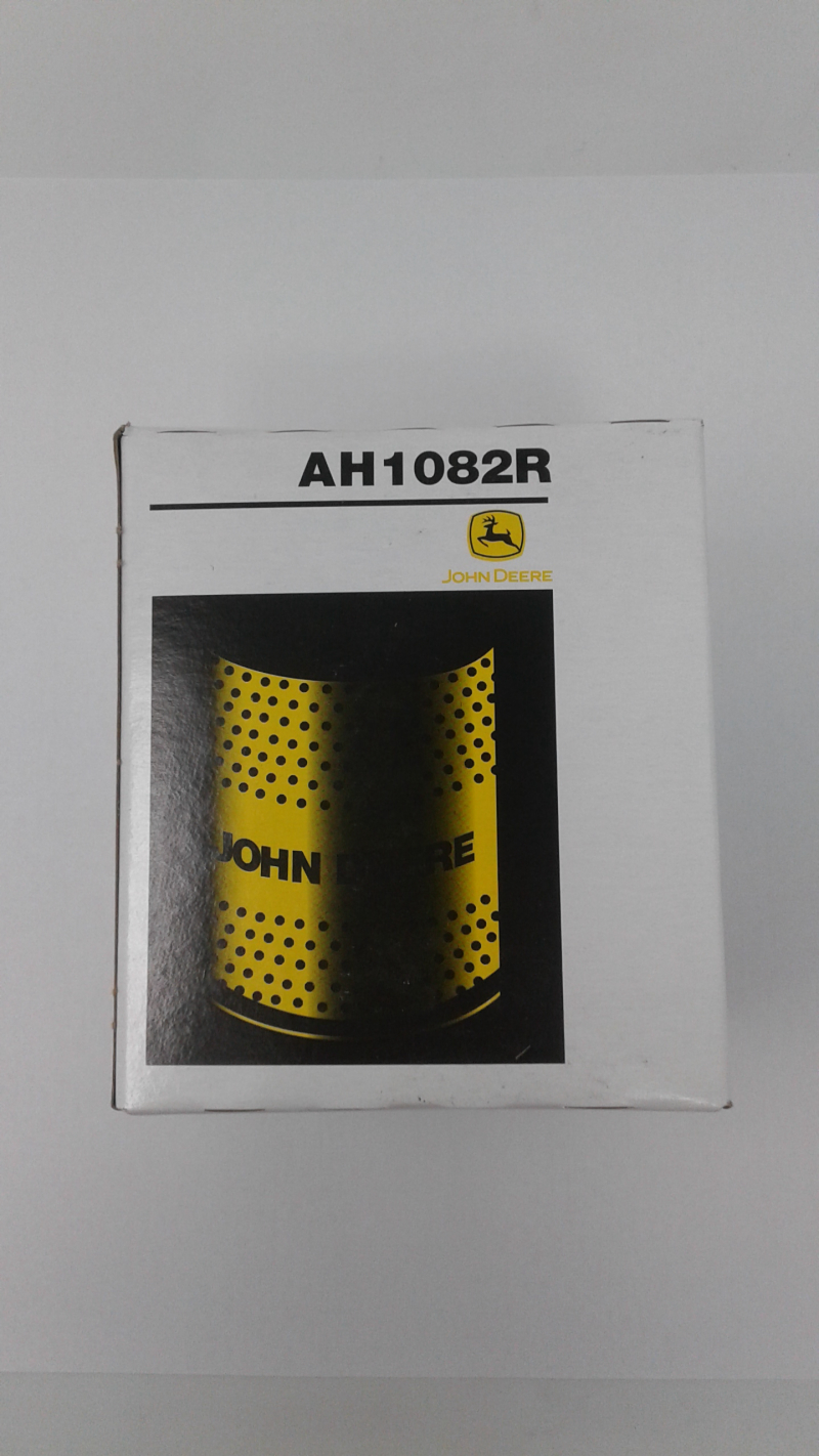 John Deere Filter Element AH1082R